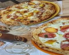 Pizza&Passione