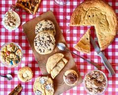 Coeur de Cookie - Angers