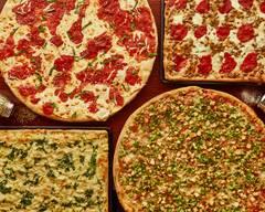 T. Anthony's Pizzeria