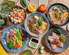 水無月日式料理