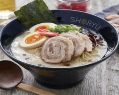 Shoryu - Denman St