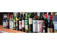 Sherry's Wine & Spirits