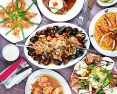 Pauline's Italian Cuisine
