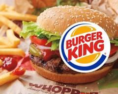 Burger King - Paris Bastille