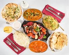Mother India Cuisine