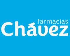 Farmacias Chávez (CRISTO REDENTOR)