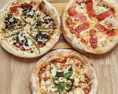 Demarco Pizza