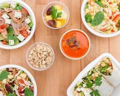 FREZCO | Good Healthy Food (Marquês)