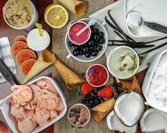 Eita! Gourmet - Sacole Gourmet