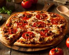 The Italian Pizza Co