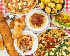 Romeo's Famous Pizza