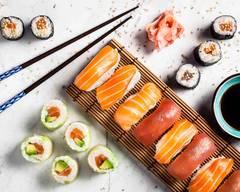 Sushi Fresh - Place de la Pucelle