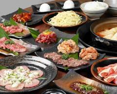 大衆焼肉からから亭箕面店 karakaratei-minoh