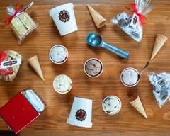 Butter & Cream (Decatur)