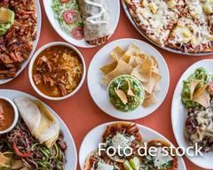 Burritos Tío Chepe (Gómez Morín)