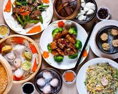 Chinese Cultural Centre Cuisine 粵食粵美