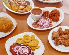 El Ideal Restaurant