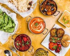 Kabab's Deli Indian Restaurant