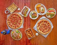 Vinnie's Pizza