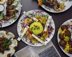 Cleo's Mediterranean Cuisine (Decatur)