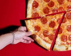 Soho's New York Pizza - La Mesa