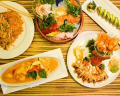 Sushi Yama - West Palm Beach