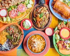 El Agavero Mexican Restaurant & Tequila Bar