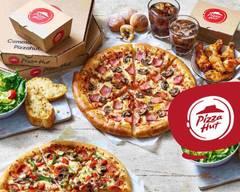 Pizza Hut - Mall Paseo Puerto Montt