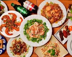 ベトナム料理 レーロイ Vietnamese Cuisine Le Loi