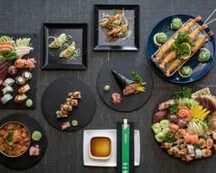 Sushi Fashion Beloura