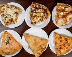 La Supreme Pizza (Oakdale)