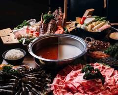 樂崎火鍋 萬華店