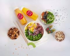 Dubble Food - Prado