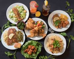 Victoria's Kitchen & Catering