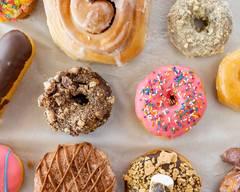 Hurts Donut (Wichita)