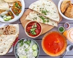 WELCOME INDIA FOOD