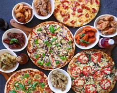 Mirano Pizza