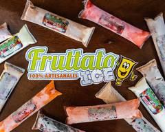 Fruttato Ice Bolis