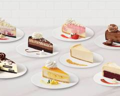 The Cake Shop Featuring The Cheesecake Factory Bakery® (Market & Co.)