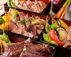 牛タン・豚タンお肉の店 竹田本店 Ox Tongue・Pork Tongue Meat Dining Takeda