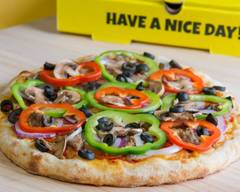 Happy Slice Pizza - La Mesa