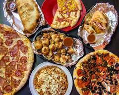 Wiki-Wiki Pizza