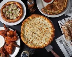 Sicilia Pizza and Kitchen