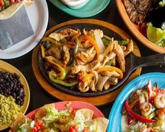 LA Taco Cantina