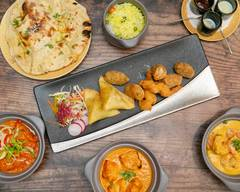 Restaurant New Penjab