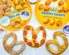 Auntie Anne's (21182 Salmon Run Mall Loop W D107)