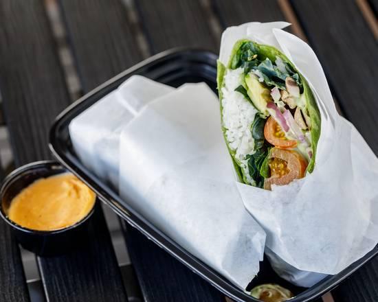 Order Core Kitchen Delivery Online Phoenix Menu Prices Uber Eats