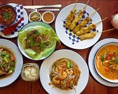 Binto Thai