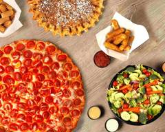 Mountain Mike's Pizza (1561 S Novato Blvd)