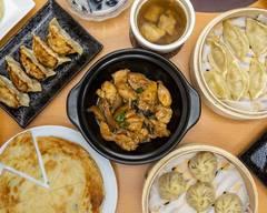 中華料理 楊銘宇 黄燜鶏米飯 日本橋店 YANG'S BRAISED CHICKEN RICE